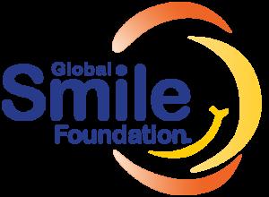 Global Smile Foundation Logo