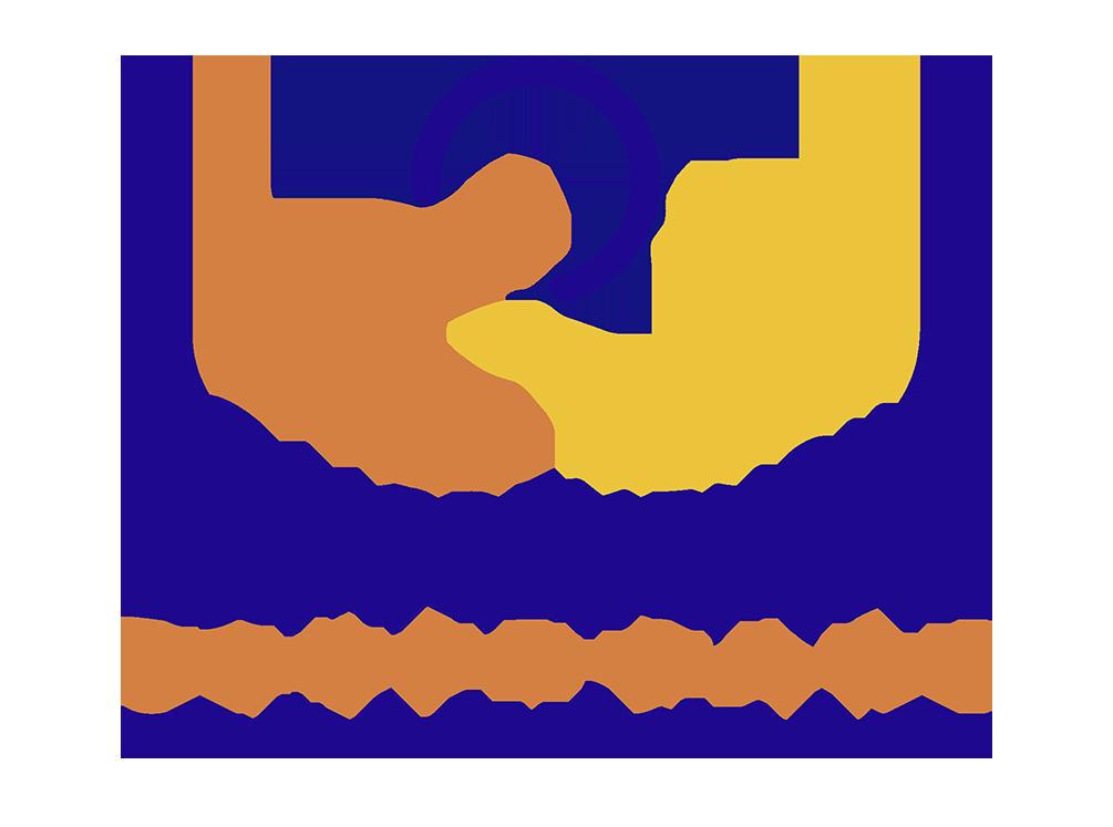 Logo for Cleft Care Workshop
